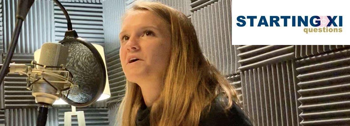 Lauren Milliet Starting XI Featured