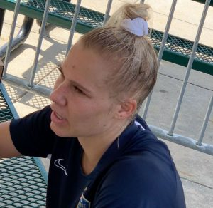 Merritt Mathias Starting XI Questions 2019