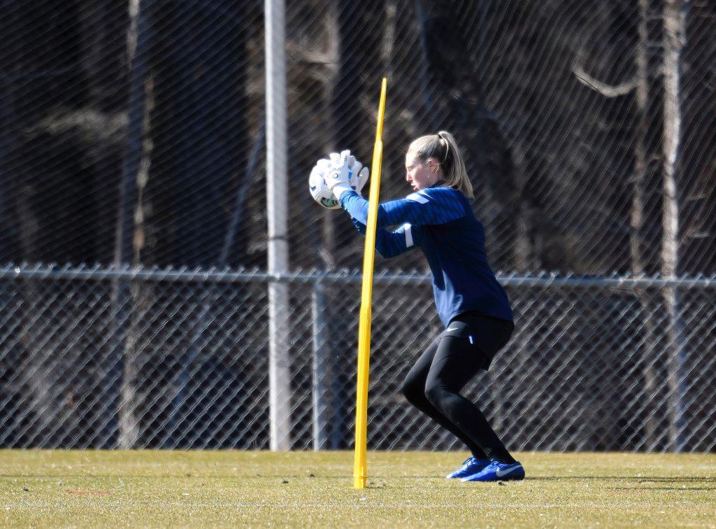 Casey Murphy Practice