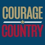 Courage Country